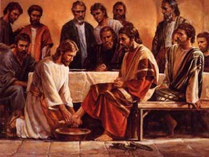 jesus-washes-feet-of-disciples-04
