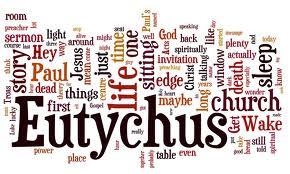 Eutychus