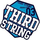 ThirdString