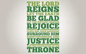 Psalm97