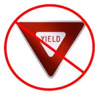 YieldNot