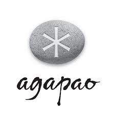 agapao