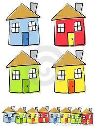 houseTohouse