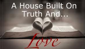truthlove